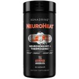 NeuroHeat
