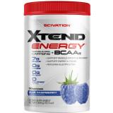 Xtend Energy