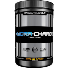 Hydra-Charge