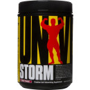 Universal Storm - 80 Servings Fruit Punch