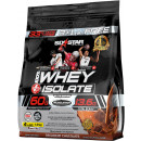 Six Star 100% Whey Plus Isolate