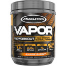 MuscleTech Vapor One 20 Servings Jujube Gummy