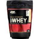 ON 100% Whey Gold Standard 1lb