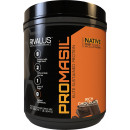 Rivalus Promasil 2lbs Rich Chocolate