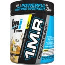 BPI Sports 1.M.R 240g Peach Cobbler