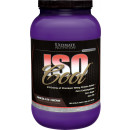 Ultimate Nutrition IsoCool 2lbs Chocolate Creme