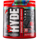 ProSupps Mr Hyde Signature Series 30 Servings Lollipop Punch