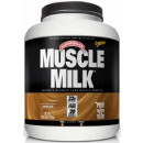Cytosport Muscle Milk 4.94lbs