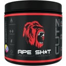 Primeval Labs APESH*T Cutz 50 Servings Smashberry