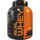 Rivalus Rival Whey 5lbs Rich Chocolate