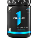 Rule 1 R1 Creatine 75 Servings Unflavored