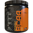 Rivalus Steam BCAA 75 Servings Orange