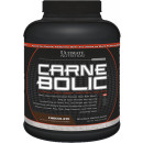 Ultimate Nutrition CarneBOLIC - 60 Servings Chocolate