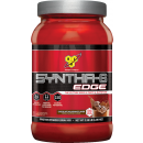 BSN Syntha-6 Edge 28 Servings Chocolate Milkshake