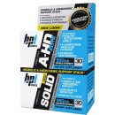 BPI Sports A-HD Elite / Solid Combo 30 Servings