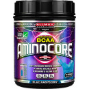 AllMAX Nutrition AminoCore - 44 Servings Fruit Punch