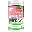 ON Amino Energy Naturally Flavored 25 Servings Watermelon