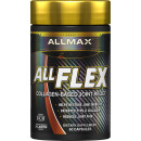 AllMAX Nutrition Advanced AllFlex 60 Capsules
