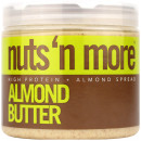 Nuts 'n More High Protein Spreads