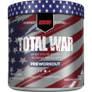 RedCon1 Total War 30 Servings America