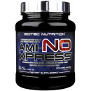 Scitec Nutrition Ami-NO Xpress  20 Servings Orange Mango