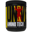 Universal Amino Tech - 375 Tablets