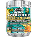 Amino Build Energized