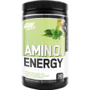 ON Amino Energy 30 Servings Sweet Mint Tea