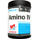 PES Amino IV 30 Servings Watermelon