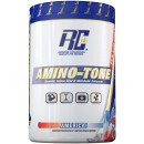Ronnie Coleman Amino-Tone 90 Servings America
