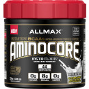 AllMAX Nutrition AminoCore 44 Servings Unflavored