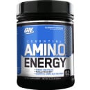 ON Amino Energy - 62 Servings Blueberry Lemonade