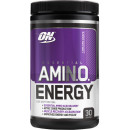 ON Amino Energy - 30 Servings Concord Grape