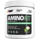 GAT AminoGT Powder 7 Servings Tropical Lime Mojito