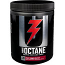 Universal Nutrition Amino Octane 30 Servings Fruit Punch