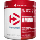 Dymatize Amino Pro 30 Servings Fruit Punch
