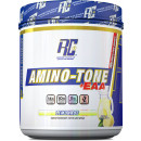 Ronnie Coleman Amino-Tone + EAA 30 Servings Lemonade