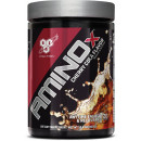 BSN AMINOx 20 Servings Cherry Cola