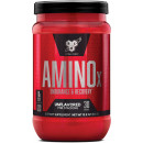 BSN AMINOx 30 Servings Unflavored