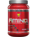 BSN AMINOx 70 Servings Fruit Punch