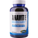 Anavite Small