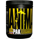Universal Animal Pak Powder 22 Servings Cherry Berry