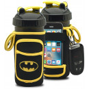 Perfect Shaker DC Comics FitGo - Batman
