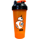 Perfect Shaker Star Wars Series BB8 Shaker