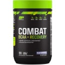 MusclePharm Combat BCAA + Recovery 30 Servings Blue Raspberry