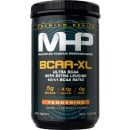MHP BCAA-XL 30 Servings Tangerine