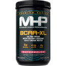 MHP BCAA-XL 30 Servings Watermelon