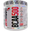 ProSupps BCAA500 200 Capsules