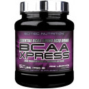 Scitec Nutrition BCAA Xpress 100 Servings Pink Lemonade