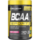 Cellucor BCAA Sport 30 Servings Cherry Limeade